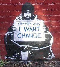 Change-1