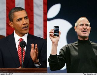 Obama-Health-Care-Plan-can-use-some-Steve-Jobs-Apple-style