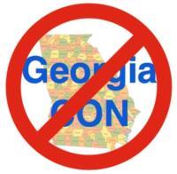 GeorgiaCON